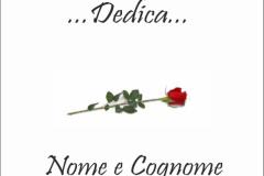 phoca_thumb_l_Es.-r.5
