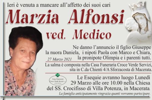 Alfonsi Marzia (1)