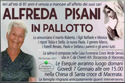 Alfreda Pisani (1)
