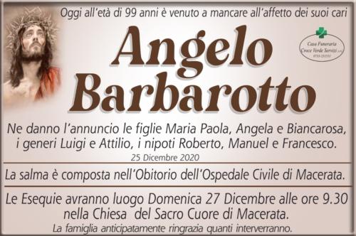 Angelo Barbarotto (1)
