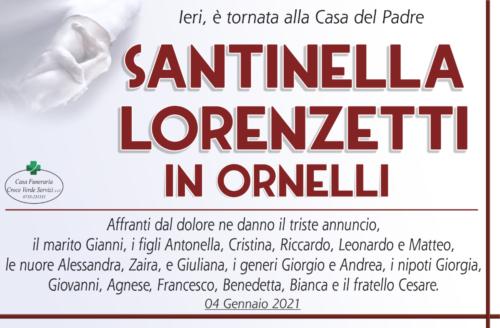 Santina Lorenzetti (1)
