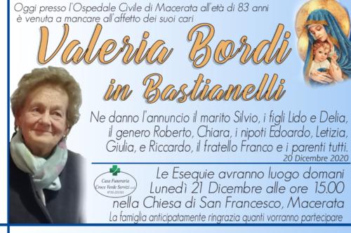 Valeria Bordi (1)